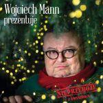 05.Wojciech Mann