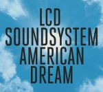 03.LCD Soundsystem Album Artwork