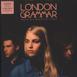 08.London Grammar