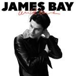 09.James_Bay