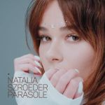 09a.Natalia Szroeder - Parasole