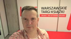 01.Ja 3_Targi Ksiazki 2018