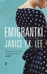 03.Emigrantki