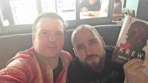 10a.Bartosz Szczygielski i Ja_2018