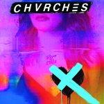 04.Chvrches