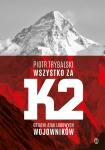 08.Trybalski _ Wszystko-za-K2_m