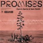 01.Calvin Harris & Sam Smith_Promises_single cover