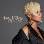 07.Mary J Blige - One Love