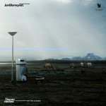 09.Jan Blomqvist_The Space In Between_single cover