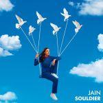 09a.Jain Album