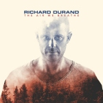 04.Richard Durand - The Air We Breathe (front)