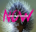 06.Laboratorium