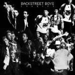 07a.Backstreet Boys_Chances_single cover