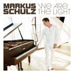 09.Markus Schulz - We Are The Light (front)