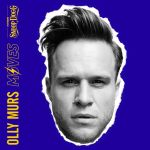 10a.Olly Murs_Moves_single cover