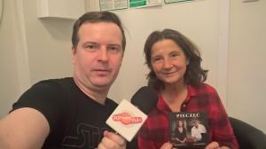 14.23.12.2018 Antonina Krzyszton w POP Radio 2018b