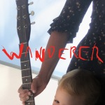20.Cat Power Wanderer album artwork 72dpi