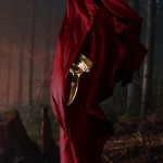 04.Claptone_InTheNight