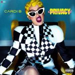 04.cardi b, bad bunny & j balvin - i like it