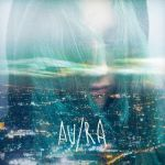 05.Aura_single art