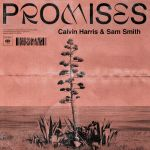 06a.Calvin Harris & Sam Smith_Promises_single cover