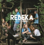 10.Rebeka post dreams cover