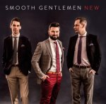 02.SmoothGentleman_New