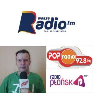 01.Ja_w Radio_2020a